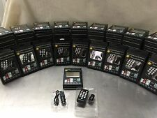 Wow, one lot of 100, FM Transmitter & Remote control for iphone 3GS/4g/4s & ipod