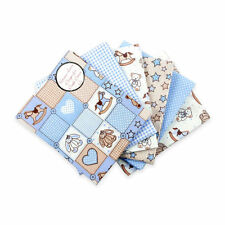"""Quilting Baby 45"""" Fabric"""