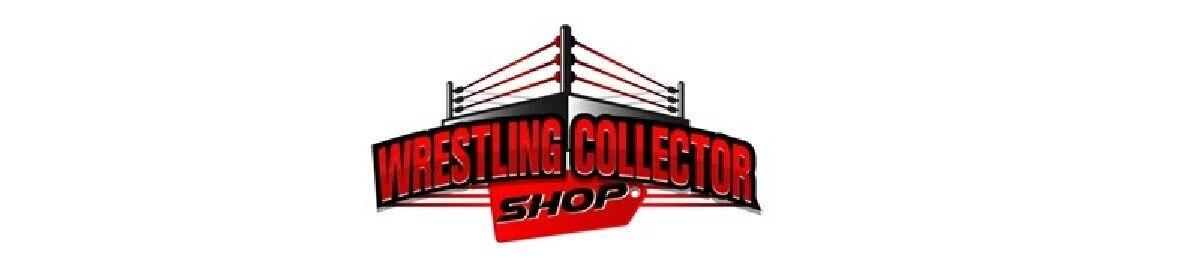 Wrestling Collector Shop