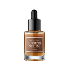 [I'm From] Ginseng Serum - 30ml