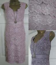 7f3349520c4 Dresses Jacques Vert Midi