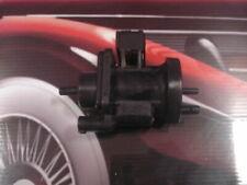 EGR válvula / Mercedes-Benz W210 W203 W168 A0005450427 0005450427