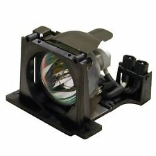 Projector Lamp for Optoma H30/ Part No: SP.80A01.001 **GENUINE**