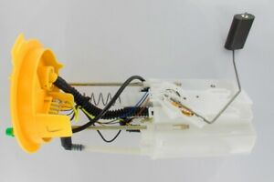 Fuel Pump VW PASSAT : InterMotor 39457