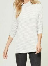 a58a59bb906ab Ann Taylor Women s Tops   Blouses for sale