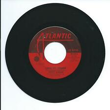 "1967 PERCY SLEDGE ""LOVE ME TENDER"" 45rpm 7"""