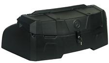 Quad ATV Koffer Transportbox hinten CF Moto CForce 450 520 550 800 820 850 1000
