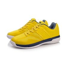 LINING Men Badminton Shoes Professional Sneaker AYTN041-2 US Size 7