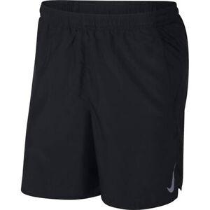Nike Herren Sport Running Fitness Laufshorts Dri-Fit Flex Shorts Challenger NEU