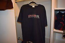 Vintage Chaps Ralph Lauren XL t-shirt