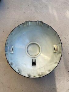 Headlight Cap 981149 Moto Guzzi Griso V7 1200 750 (Fits: Moto Guzzi)