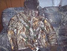 6bb6c88a500b RedHead Waterproof Hunting Coats   Jackets