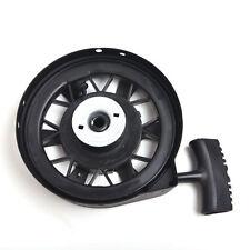 For Tecumseh Engine Recoil Pull start starter 590637 590702 590739 US STOCK FLY