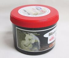 (39,80€/L) Hago Moor - Hippo 3 Balsam  500 ml Pferdebalsam Moor Teufelskralle