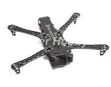 "FPV Reptile X500 PCB Quadcopter Frame for TBS Team BlackSheep ""Discovery"" Quad"