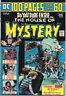 House of Mystery Comic Book #225 DC Comics 1974 NEAR MINT