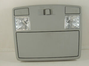Mazda6 Overhead Map Dome Light Lamp Gray 03 - 08 #2935