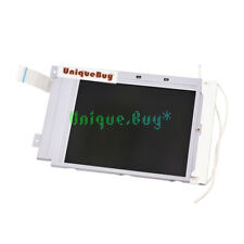 """5.7"""" LCD PANEL LM32007P LM32P07 LM32P073 LM32P0731"""