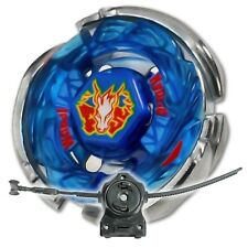 Beyblade Storm Pegasis with LL2 Launcher and Rip Cord Shipped and Sold From US
