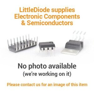 MAB8440P-D027 Integrated Circuit - CASE: Standard MAKE: PHILIPS
