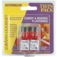 Candy and Baking Flavoring Water