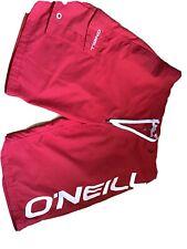 O'Neill Board shorts 36 W