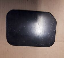 VW Golf MK2 Fuel cap door. Genuine part.