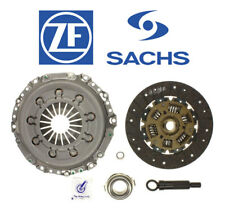 1997-2004 Ford Escort Escape Tribute Tracer New Sachs Clutch Kit  K70311-01