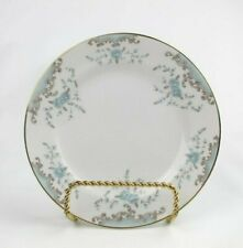 """Vintage Imperial China W Dalton Seville Set Of Five 7.5"""" Bread/Butter Plate 5303"""