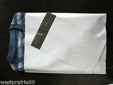 "100 Poly Mailers 10""x13"" Self Seal Plastic Shipping Bags Envelopes Canada"