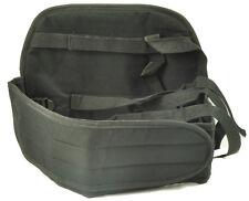 Jet Pac Back Pack Vacuum Cleaner Shoulder Harness