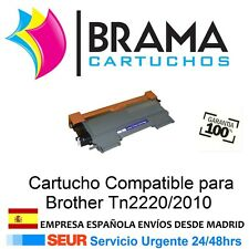 Toner compatible NON OEM Para BROTHER TN-2220 DCP 7060 , DCP 7060D ,  DCP 7065dn