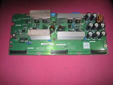 POLAROID LJ41-02713A ZSUS BRD MDL#PLA-4205