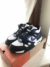 Nike Air Trainer 3 (Limited) Size 10.5 (Mens) (Wrong Box)