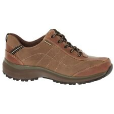 ROMIKA Gabriele Women's Shoes / Trainers Suede Brown Leather - size UK 3 / EU 36