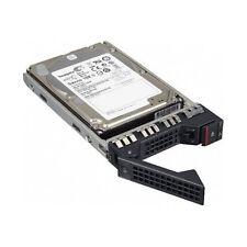 Disco duro servidor Fujitsu