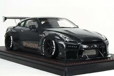 1:18 Ignition Models IG1005 Pandem Nissan R35 GTR. ROCKET BUNNY! Limited 180 PCS