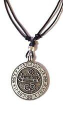50-59.99 cm Modeschmuck-Halsketten & -Anhänger mit Perle für Damen