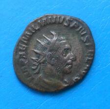 Emilien Aemilianus Aemilian antoninien DIANAE VICTRI , RARE