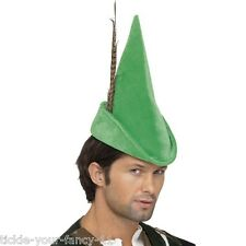 Men/'s Voodoo KIT Piuma Top Hat Skull Cane Osso Collana Costume Cervo Divertente