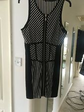 Dreams Dress 12 Mary Quant Style