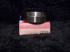 PTC 15245 Bearing Race Fits Buick Chevrolet and Dodge Vehicles