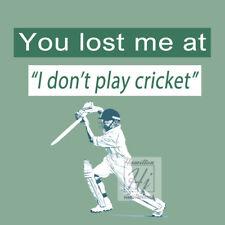 cricket coaster   eBay