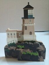 Shelia's House - Split Rock Light in Two Harbors, Minnesota