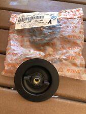 Stihl Ts 360 Filter Attachment Nut Part 4201 140 2200 10a3