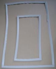 Fridge & Freezer Door Seals for Fisher Paykel E521T. Made in Australia