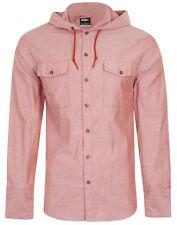 Nike Men's Cotton Casual Shirts & Tops