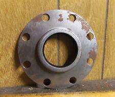 New listing Plain Encased Seal / Gasket for Hyster Forklift - P/N: C/R 25160 (Nos)