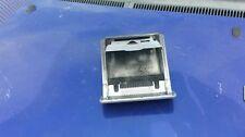 Suzuki wagon r+ 1999 auto 1.2 ash tray