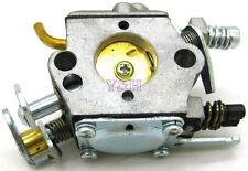 For Husqvarna Chainsaw 136 137 141 142 36 41 Walbro WT-834 Wonderful Carburetor